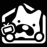icon author