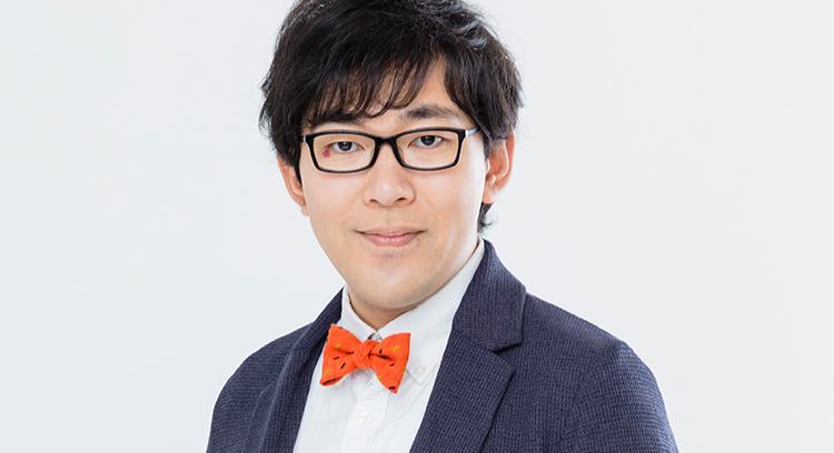 小野友樹 | アベマショッピング(AbemaTV公式通販アベショピ)-買える ...